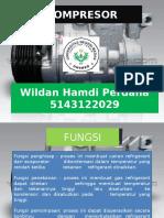 MCT Kompresor.pptx