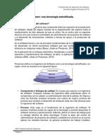 Lectura- Capas de la Ingeniería de Software y el proceso del Software PDF BUENO.pdf