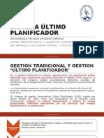 CLASE 03_LAST PLANNER.pdf