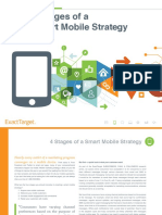 4stagesofasmartmobilestrategy for Web1 130130101827 Phpapp01