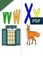 large-alphabet4.pdf