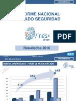 02-VII Jornadas SAT - Resultados INES 2016