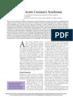 p119.pdf