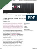PALABRAS-CLAVE-COMEIN-ESPAÑOL.pdf