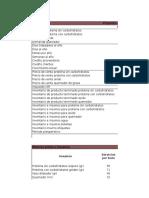 proteina-ex-diagnóstico
