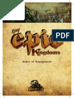 TEK_Rulebook.pdf