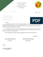 192525019-sample-of-Solicitation-Letter.docx