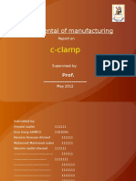 c-clamp2-120516125215-phpapp02