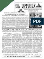 Curierul Ortodox 2007_11.pdf