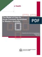 Acute_Coronary_Syndromes_Model_of_Care.pdf