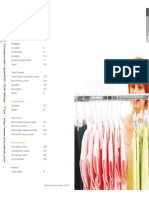 philips-lighting light price.pdf