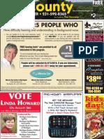 Tri County News Shopper, July 26, 2010