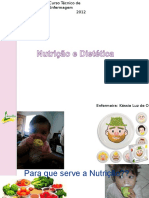 170414383 Introducao a Nutricao Ppt