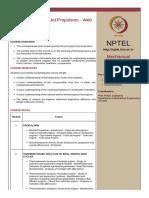 112102012_2.pdf