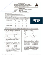 UCUN2016-Matematika-A.pdf