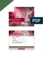 SCADA_and_EMS_Handout (1).pdf