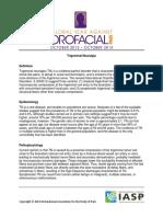 Trigeminal_Neuralgia.pdf