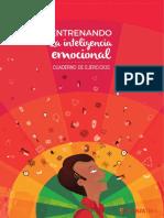 Cuaderno de Ejercicios Por Fuerza Tres 201510 Color