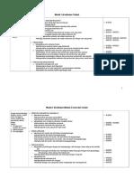 Pemetaan Pendidikan Kesihatan.doc