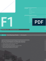 F1 Self Study Guide 0