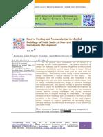 climate 4867.pdf