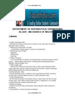 (Www.entrance-exam.net)-GRE Sample Paper 1 (1)