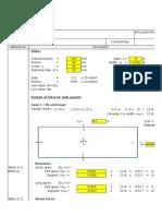 1.Design of Deck Slab