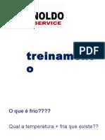 RAC TREINAMENTO.ppsx