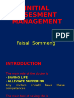 01. INITIAL ASSESMENT AND MANAGEMENT.ppt