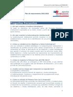 Preguntasfrecuentespme2015 2018(Sep)PDF