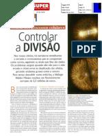 2jan_super_interessante_0 divisão celularA.pdf