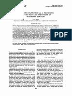 ellis1987.pdf