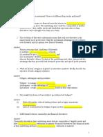 Tut topic 1 QA.doc