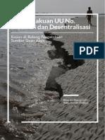 Laporan-Legal-Review-UU-23_Ebook.pdf