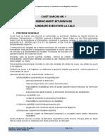 01_Imbr.bit.BA16 BAD20 clsIII-IV_2014_r0 (1).doc