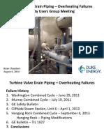 BChambers_TurbineValveDrainPiping-OverheatingFailures