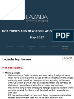 Top issues and new regulatios - VN - May 2017 [E].pptx