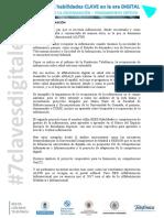 Gi Pc 7 Claves Digital Es