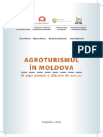 Agroturismul_in_Moldovacompressed.pdf