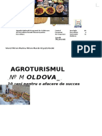 Agroturismul in Moldovacompressed