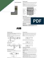 ABB ACS 100 (2)