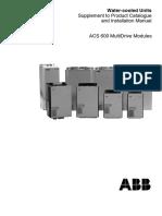 ABB ACS 600 (1)