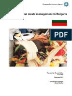 Bulgaria_MSW.pdf
