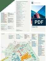 Campusplan_2016