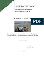 Agricultura Conservação.pdf