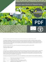 manual fao.pdf