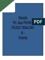 Presentation 1 iput