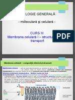 curs_3_Membrana_I.pdf