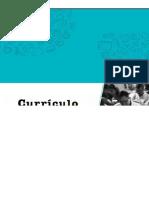 Utlima Programacion Con El Nuevo Curriculo