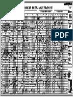 ORAR Sem2 2016-17.pdf